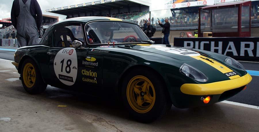 Classic Le Mans 2014 Lotus Images Lotus 201 Lan Resource