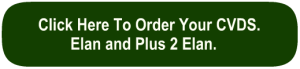 Click To Order CVDS.